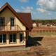 Что за документ понадобится при строительстве дачи с января 2019 года?