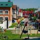 Самые дорогие и доступные районы Подмосковья для аренды жилья