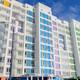Выгодно ли покупать квартиры с ипотечным обременением: что рекомендуют специалисты